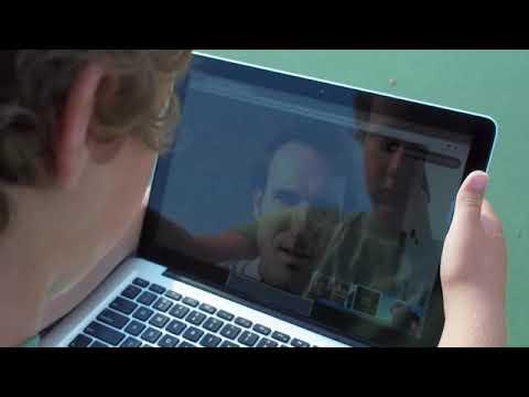SVUSD Virtual Academy