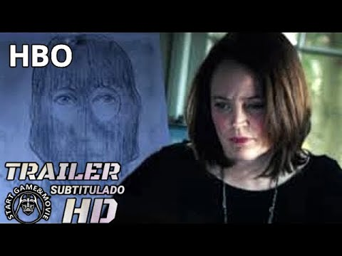 I Ll Be Gone In The Dark Trailer Subtitulado Hbo 2020 Hd