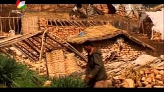 Hasan zirak- Bajey heshtm