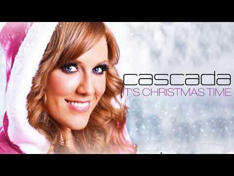 Cascada - Let It Snow (Official Audio)