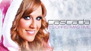 Cascada - Let It Snow