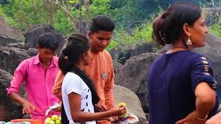 Mera ishq chala hai saath //Tu ban gayi meri aadat//Beautiful Love  //13.08.2017//