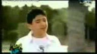 yarab  nawir darbi يا  رب نور دربي  mp3 & 3gp