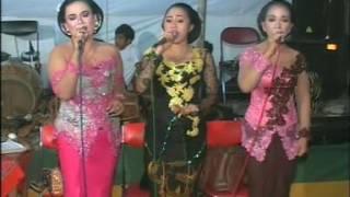 ILS Campursari - Ayun Ayun Gobyok