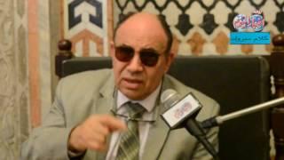 كلام مبروك..  فتح الابواب المغلقة أمام الشباب