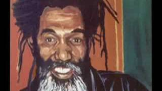 Watch Don Carlos Black History video