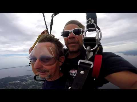 Marshall Bradley@skydiveobx