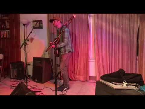 fred oakman confessions of a futon revolutionist fred oakman confessions of a futon revolutionist   youtube  rh   youtube