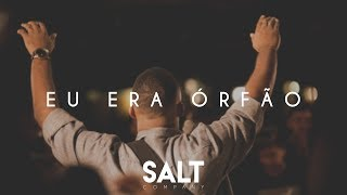 salt bae all videos