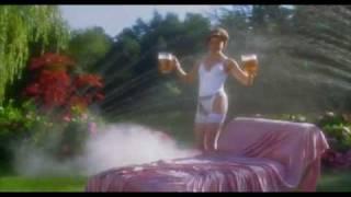 Dreams of Happy.Gilmore.1996 2017 Video