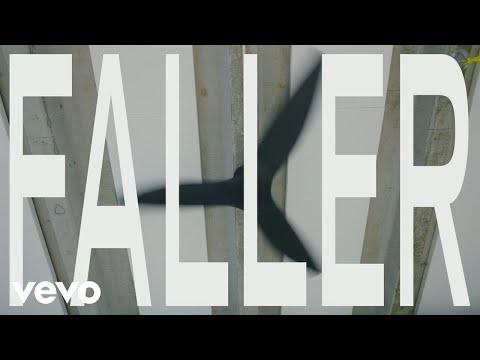 EMIR - Faller