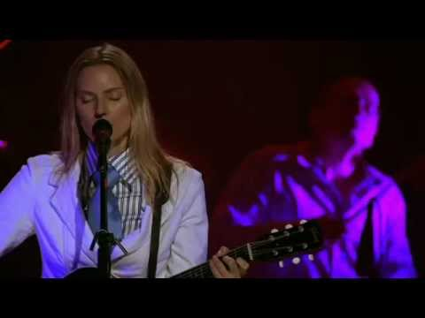 AIMEE MANN - HUMPTY DUMPTY LYRICS - SongLyrics.com
