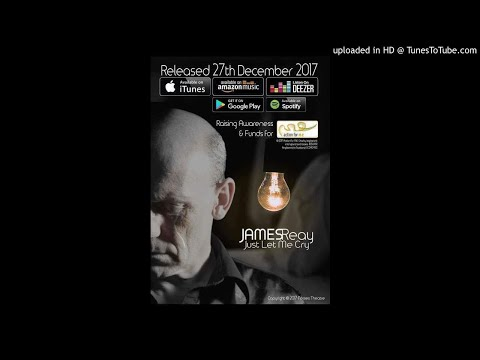 James Reay Interview on Fylde Coast Radio