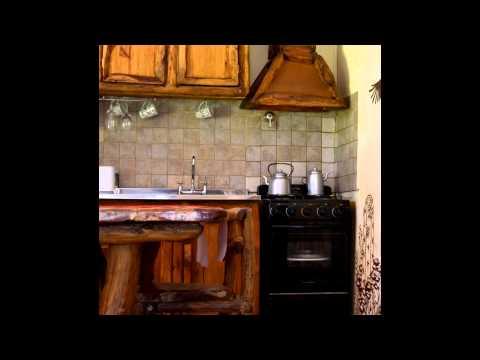Muebles de cocina rústicos   youtube