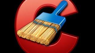 Tutoriál: Jak si vyčistit a zrychlit PC přes CCleaner CZ