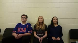 Video Payphone A Cappella Cover - Slow Down Time download MP3, 3GP, MP4, WEBM, AVI, FLV Agustus 2018