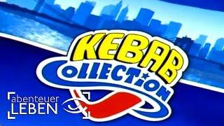 Der Döner-Clan - Kebab Collection (2/2)   Abenteuer Leben