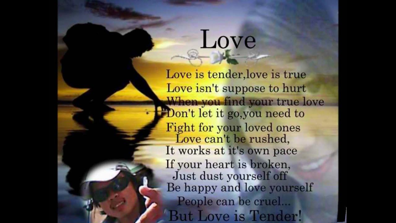 Has A Broken Heal How Heart We Do may