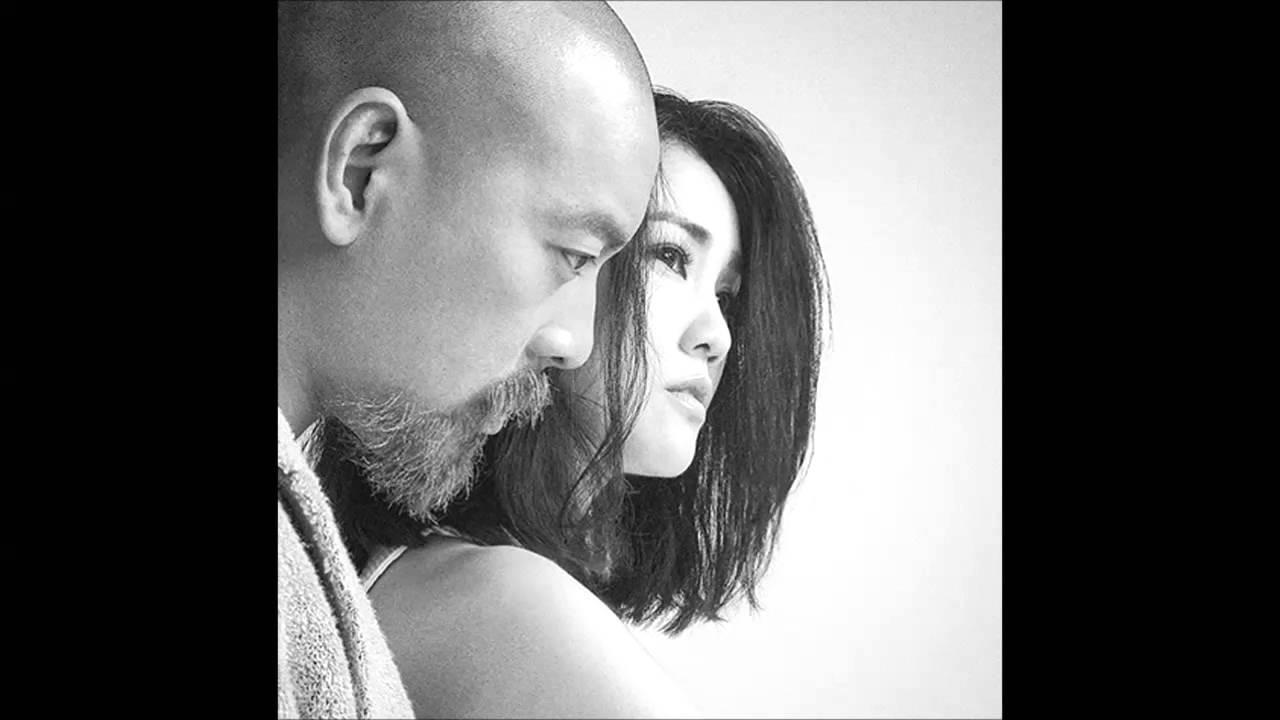 麥浚龍+謝安琪 - 羅生門(電臺版) - YouTube