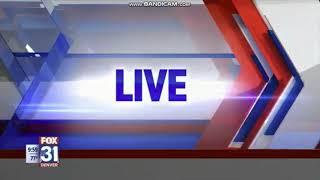 Download Kdvr Fox 31 Denver News At 10pm Saturday Open June