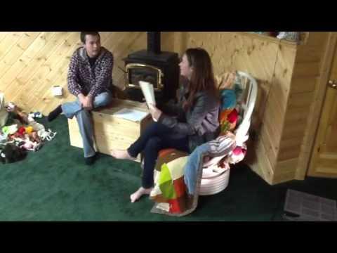 Welfare Capitalism - Gavin & Kennedy Social 30-1