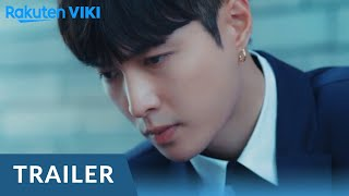 THE GOLDEN EYES - OFFICIAL TRAILER 2 | Zhang Yi Xing