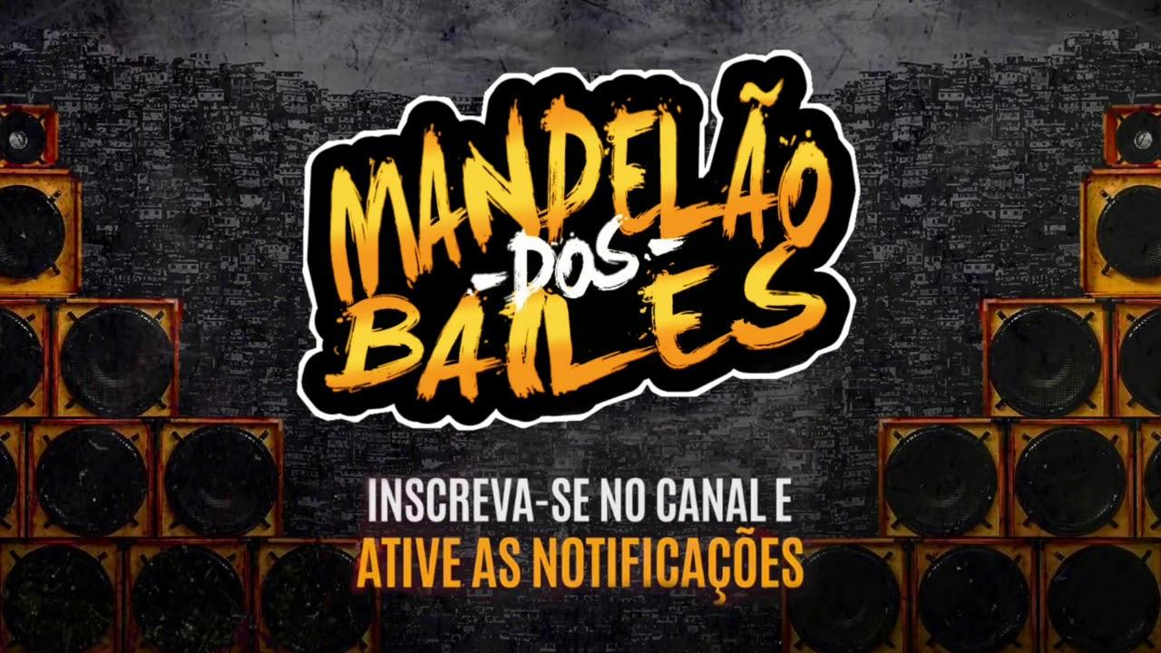 MC Lan & MC MN - Melhor Coisa Do Mundo,  É Ver Você Sentando (DJ GR & DJ Bruninho PZS)