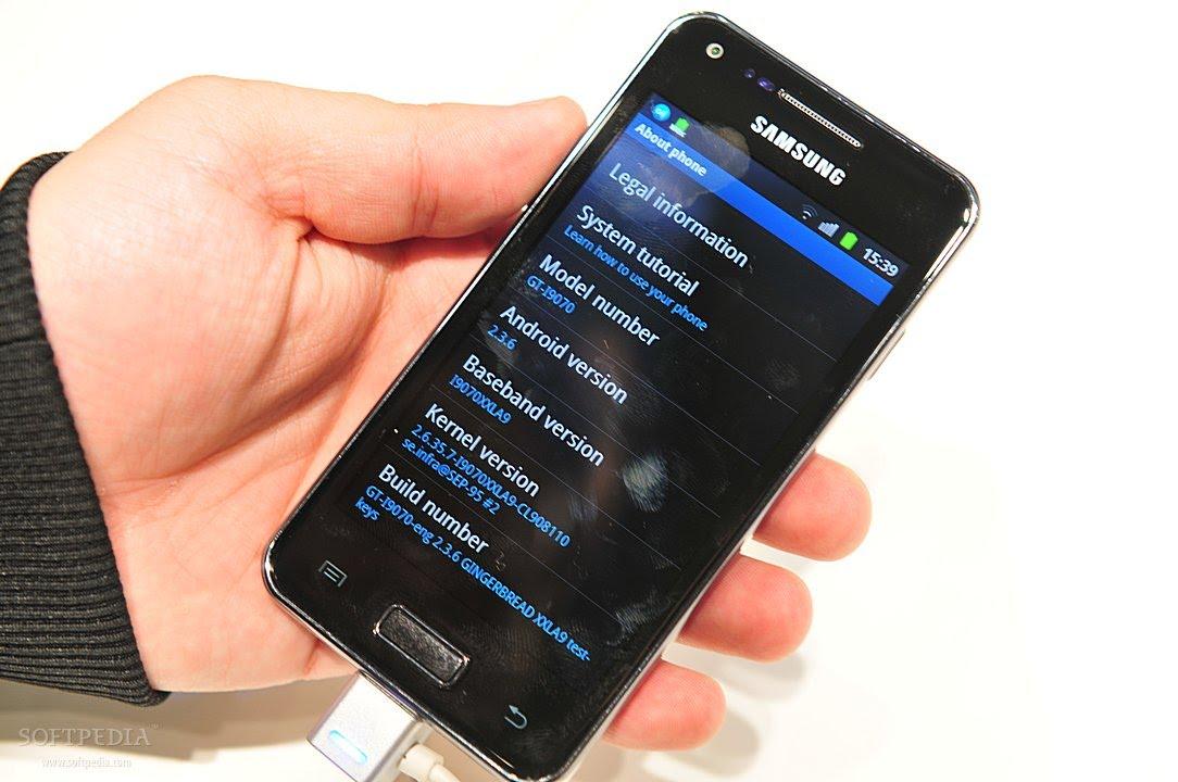 wifi internet setup samsung galaxy s advance youtube rh youtube com Samsung Galaxy S Advance Specs Samsung Galaxy S Advance Specs