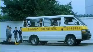 Nhạc phim trường học uy long 2 - Châu Tinh Trì