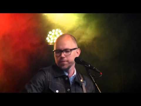 Tomas Andersson Wij - Hälsingland - Hudikkalaset 2013-07-26