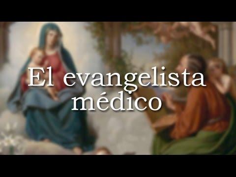 Trailer do filme Alma de Médico