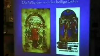 Wolfgang Wiedergut   Kosmologie antiker Kulturen