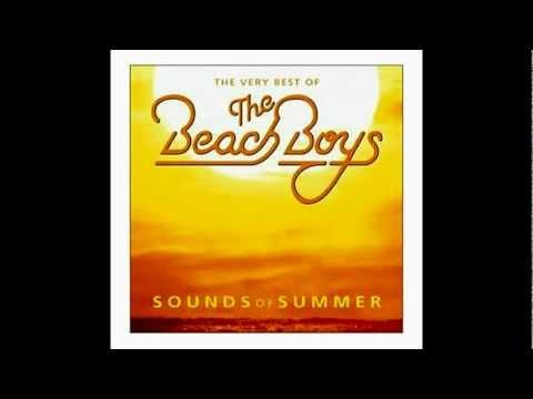 The Beach Boys- Kokomo (HQ)