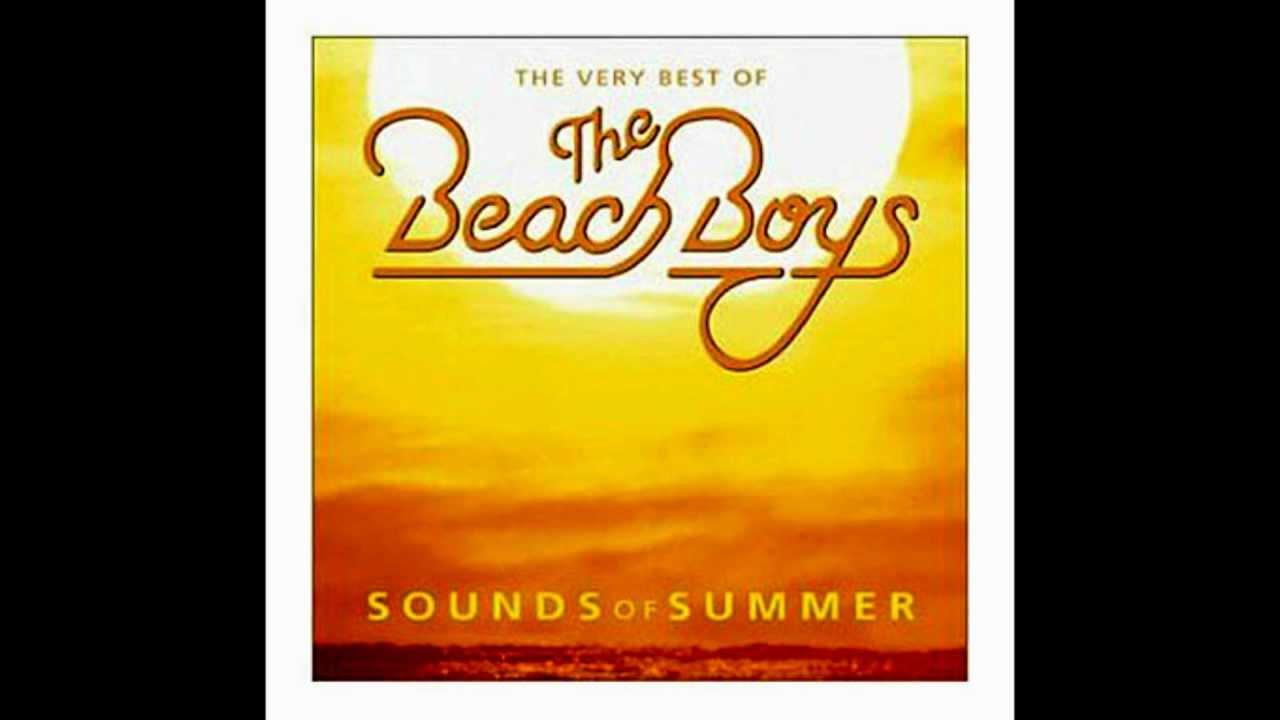 Beach Boys Albums Ranked Worst to Best