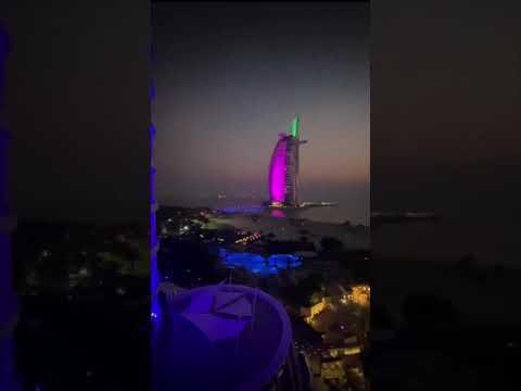 Burj Al Arab❣♡Luxury Life in Dubai♡🇦🇪🇦🇪 My Dubai 🇦🇪🇦🇪