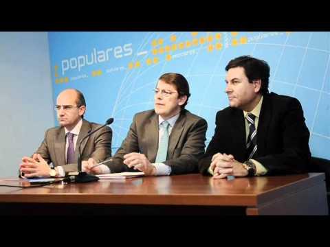 PP Salamanca