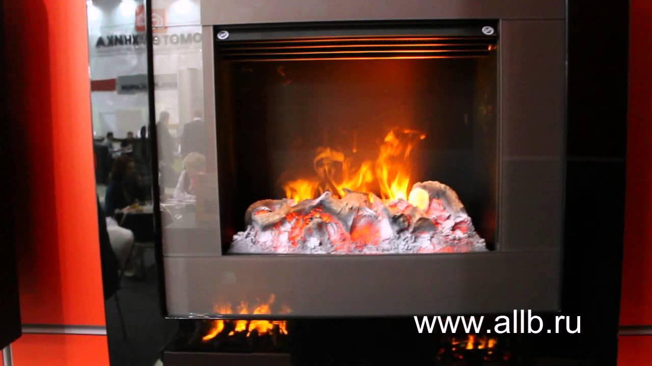 Электрокамин с эффектами фото барбекю печь