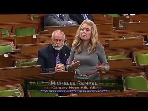 MP Rempel