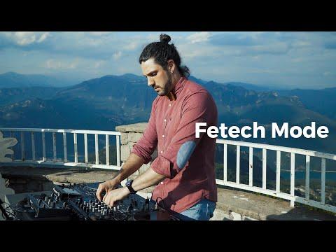 Fetech Mode -