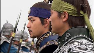 Jumong, 12회, EP12, #04