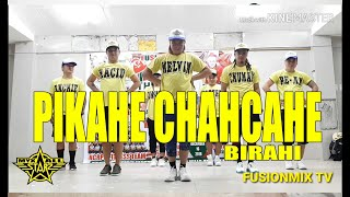 Download lagu Pikahe Chachahe I Birahi I Mix AllstarZ I Fusion Mix