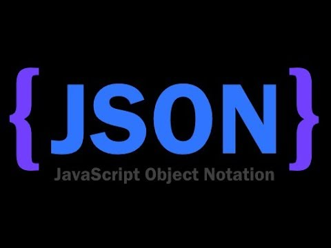 How To Format A JSON File in Notepad++
