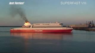 SUPERFAST VIII(Rostock, 23/05/2007, Tallink., 2010-01-06T21:14:29.000Z)
