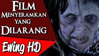 Video 5 Film Menyeramkan yang Dilarang untuk Ditonton | #MalamJumat - Eps 37 download MP3, 3GP, MP4, WEBM, AVI, FLV Juli 2018