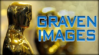 All About Graven Images