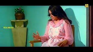 மறக்க முடியாத திகில் பேய் படம் தமிழ் சினிமா காட்சி || Tamil Horror Movie Scenes || My dear Lisa ||