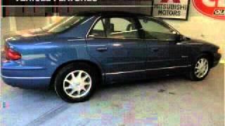 1997 Buick Regal - Durham NC
