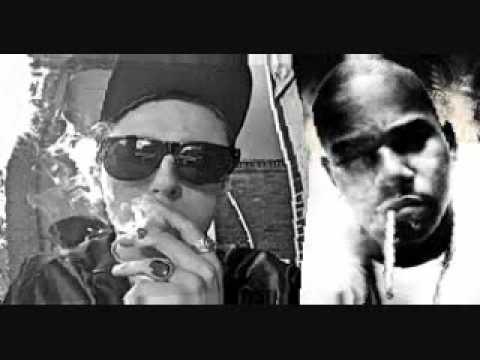 Mac Miller ft Cam'Ron- Ignorant (Lyrics) 2012