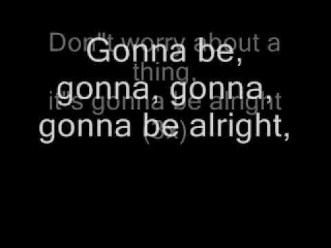 Bob Sinclair - Love Generation W/Lyrics