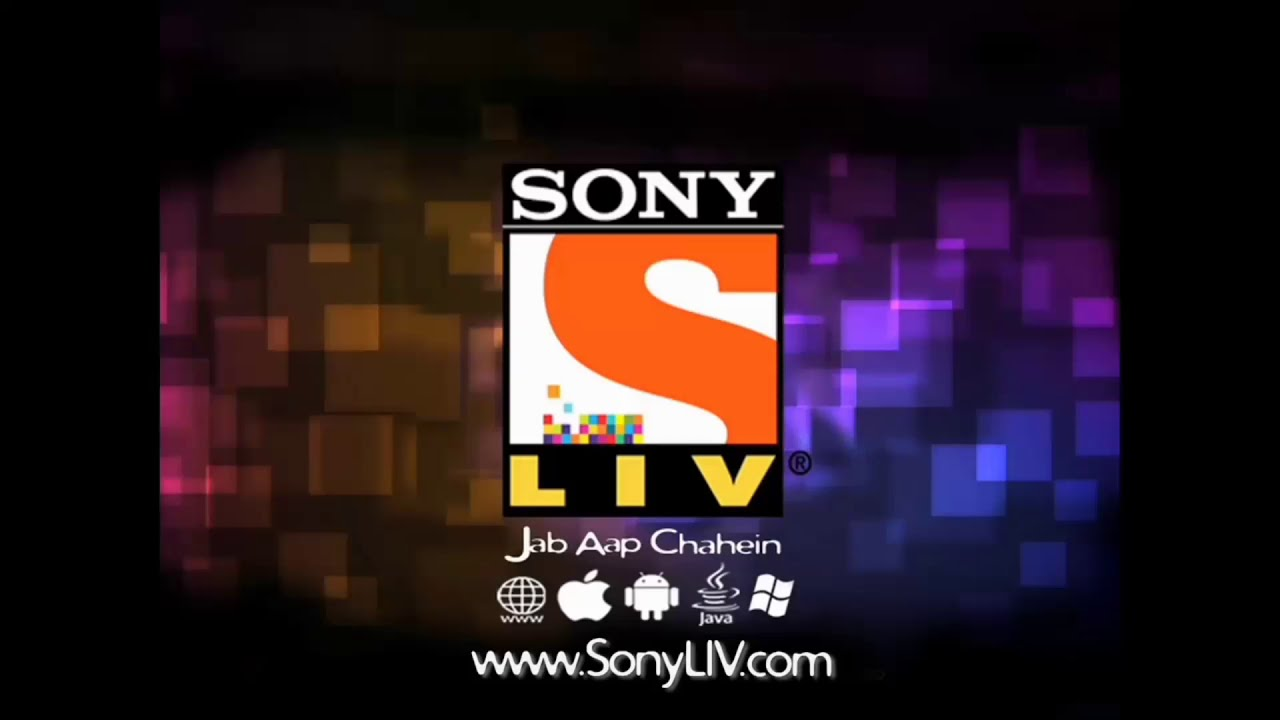 Download Cid rahasya dweep part 1 clip 1 full episode hd   Cid episode 1004   set india